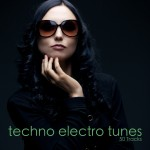 TechnoElectroTunes_ElectroBabes