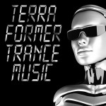 TerraFormerTranceMusic_Metropolis