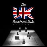 The UK Breakbeat Dubs Vol.1 Breakdrum Recordsings