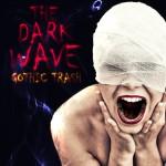 TheDarkWaveGothicTrash_DarkGadgetsRecordings