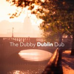 TheDubbyDublinDub_MostDubstepRecords
