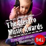 TheElectroMusicAwardsVol1_U.M.A.MusicAwards