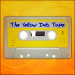 TheYellowDubTape_BreakdrumRecordsings
