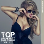 TopBreakbeatDanceMusic,Vol.1_PizarraLabelRecords