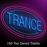 Trance-100TopDanceTracks_Hooki-SonicRecordings