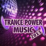 TrancePowerMusic2013_Iplug