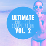 ultimate-chillout-compilation-vol2
