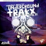 UndergroundTrakx,Vol.1_rftekx