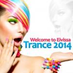 WelcometoEivissaTrance2014_IslasBaleares