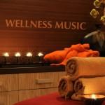 WellnessMusic_PeaceTunes