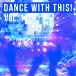 zentoy-stream-killer-Dance-with-this-vol1