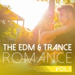 ZenToy - Stream Killer - The EDM Trance Romance  vol1
