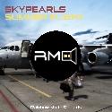 Skypearls - Summer Flight