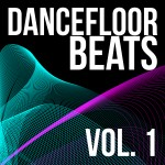 ZenToy-Stream-Killer-Dancefloor-Beats-Vol1-Decadencia