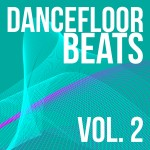 ZenToy-Stream-Killer-Dancefloor-Beats-Vol2-Decandancia