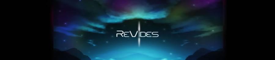 ReVides