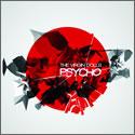 Psycho (CD Edition)